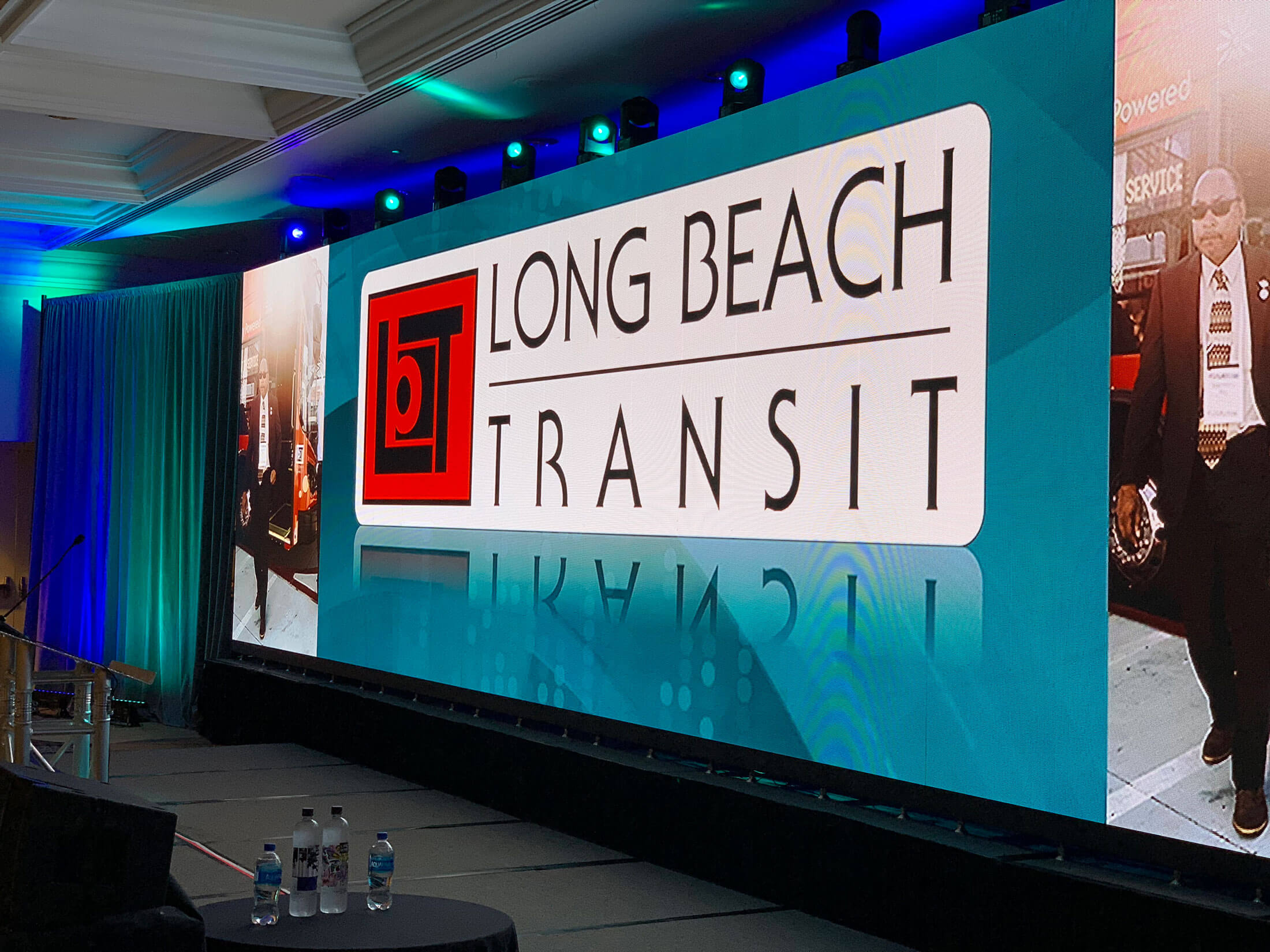 PSI-long-beach-transit