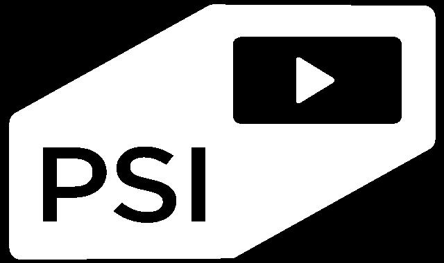 logo-transparent-lg